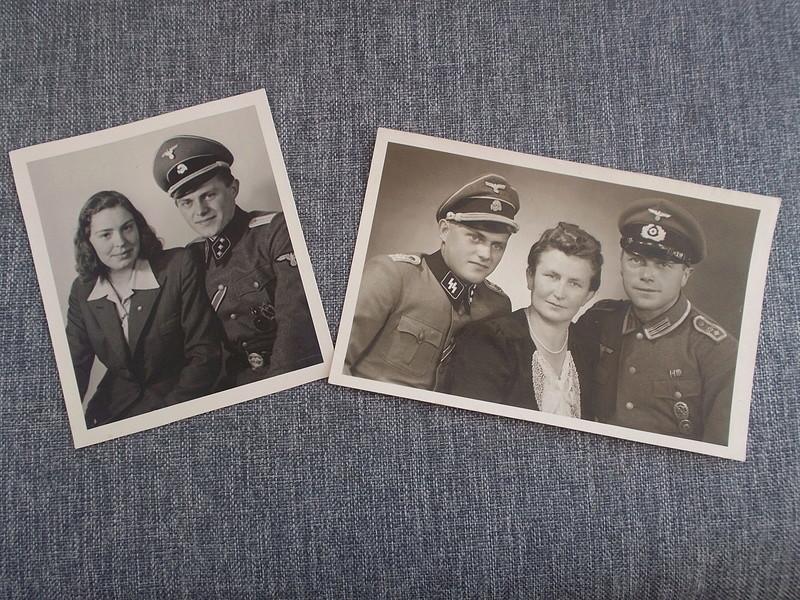 De la propagande et des photos ... Dscn0010