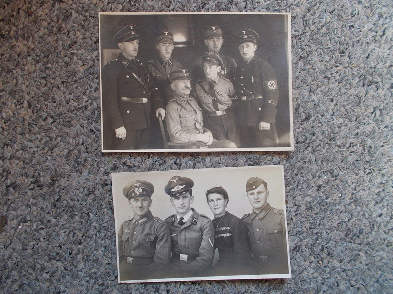 De la propagande et des photos ... Dscn6259