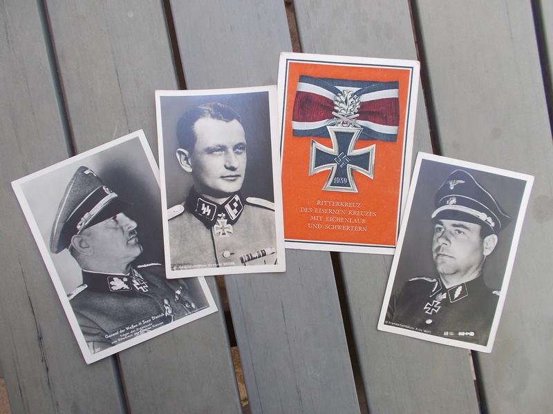 De la propagande et des photos ... Dscn6310