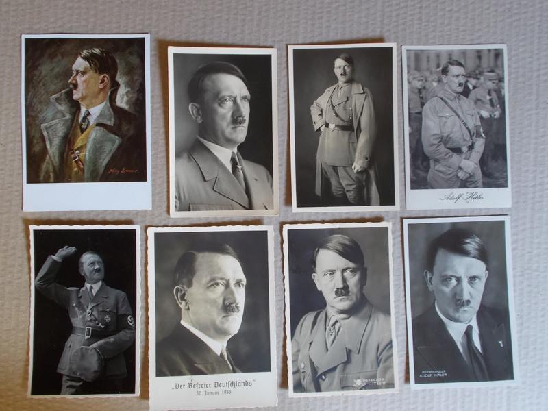 De la propagande et des photos ... Dscn6311