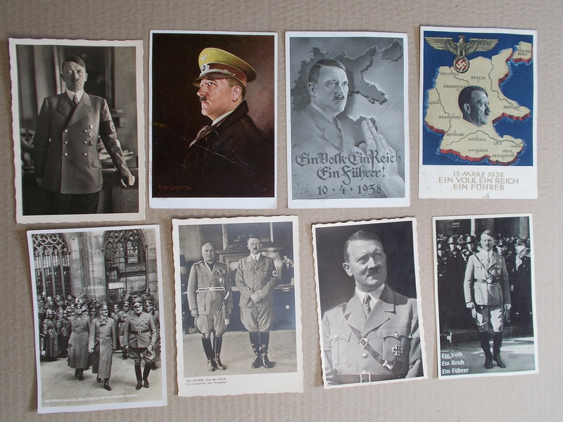 De la propagande et des photos ... Dscn6313