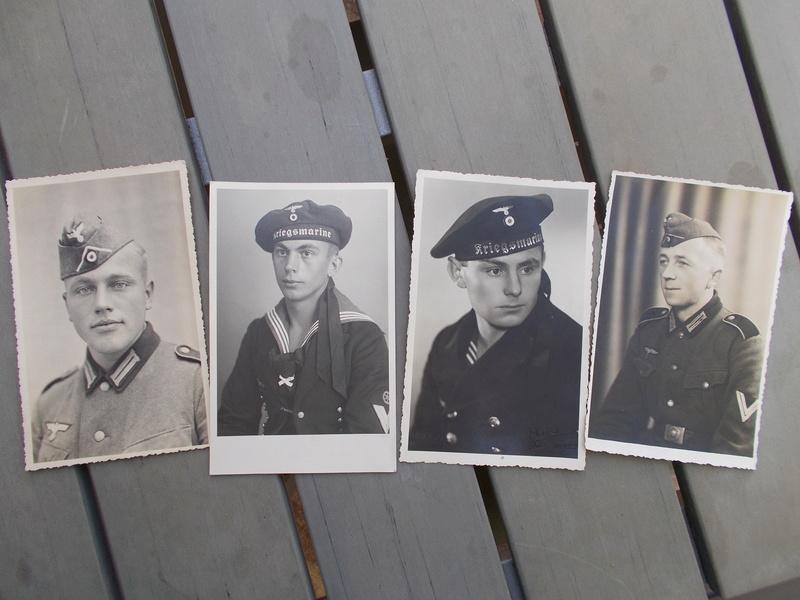 De la propagande et des photos ... Dscn6321