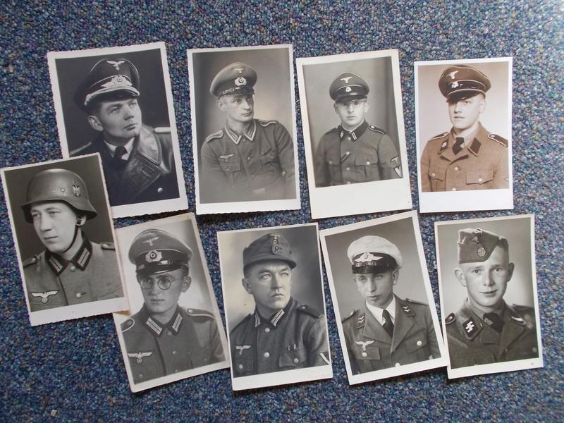 De la propagande et des photos ... Dscn6322