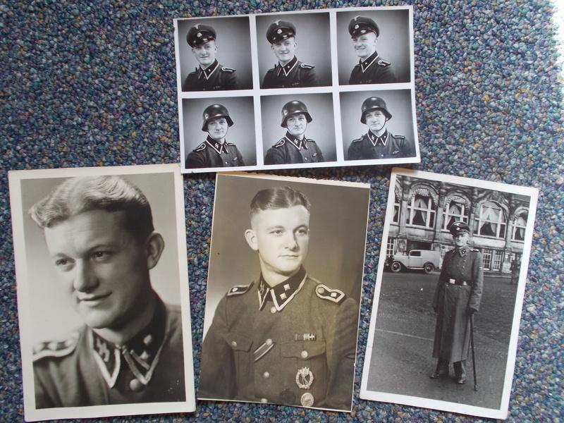 De la propagande et des photos ... Dscn6323