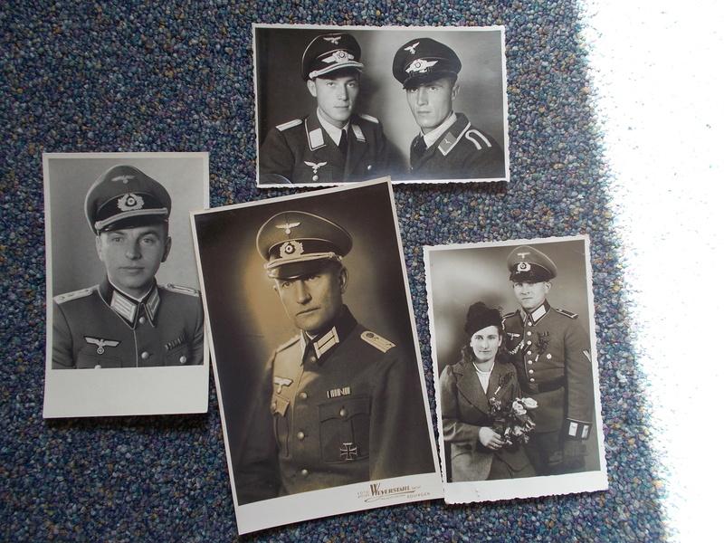 De la propagande et des photos ... Dscn6325