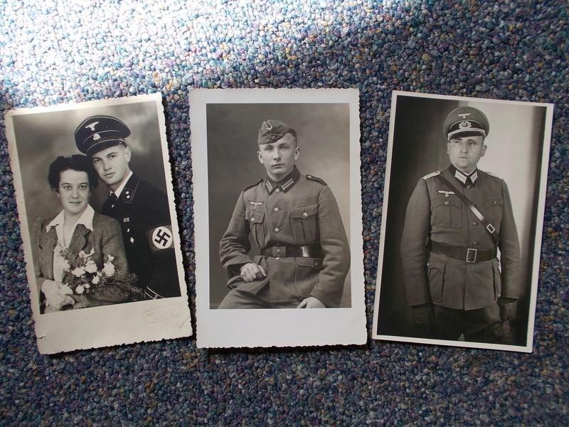 De la propagande et des photos ... Dscn6326