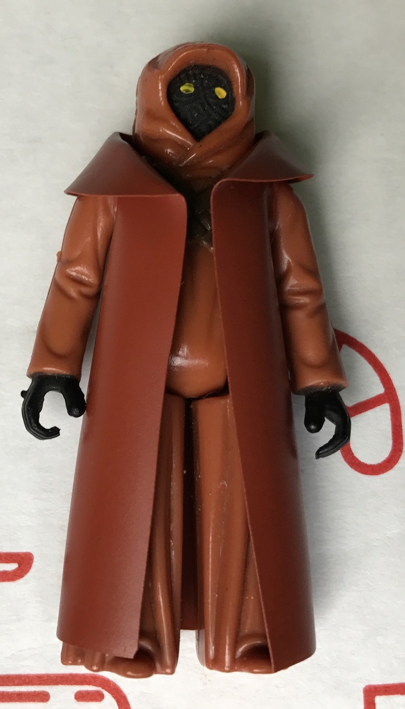 VC Jawa - Original or Fake? Fullsi32