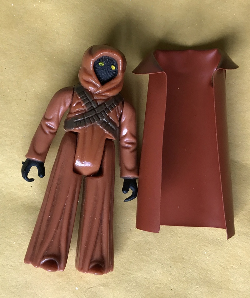 VC Jawa - Original or Fake? Fullsi33