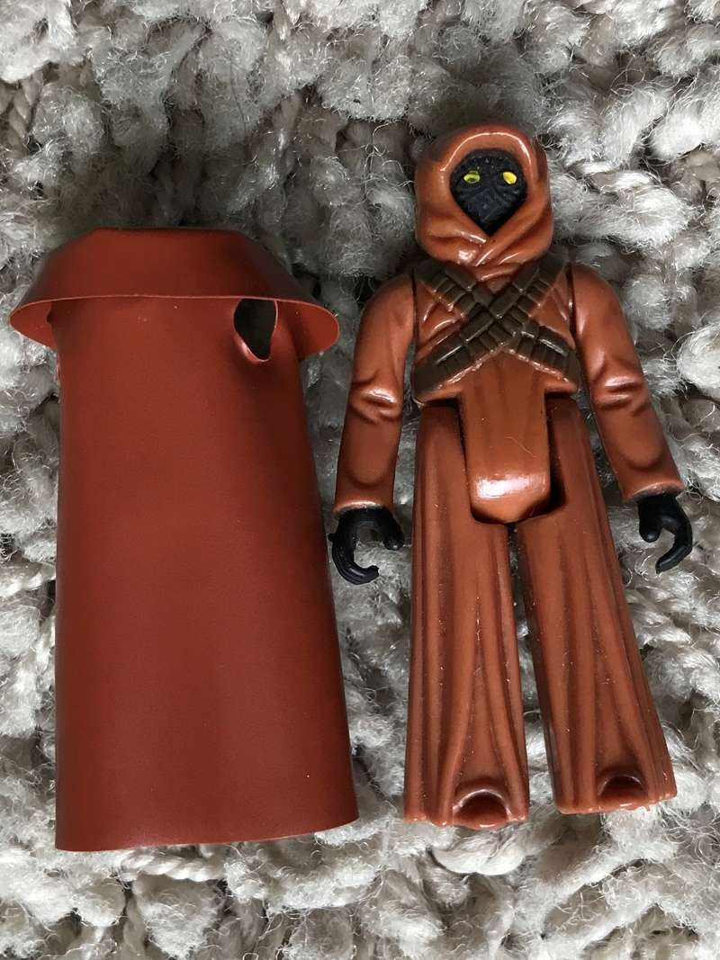 VC Jawa - Original or Fake? Fullsi36