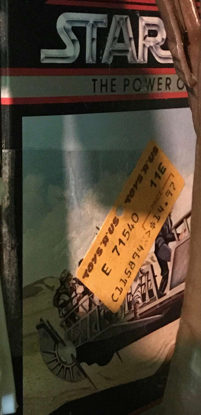 The Price Sticker Gallery Fullsi61