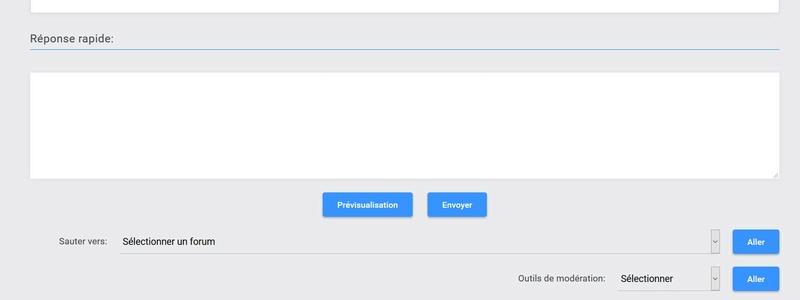 ModernBB : Une nouvelle version de forums Forumactif pour une meilleure expérience utilisateur. - Page 2 Captur11