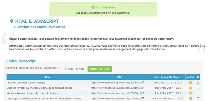 ModernBB : Une nouvelle version de forums Forumactif pour une meilleure expérience utilisateur. - Page 2 Captur13