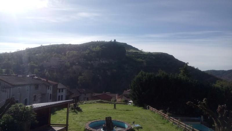 Rallye Hummerbox 2/3/4 Juin 2017 Auvergne et rendez vous au château cette année ! - Page 3 Dsc_0132