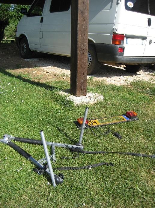 Avis porte vélo Img_0610
