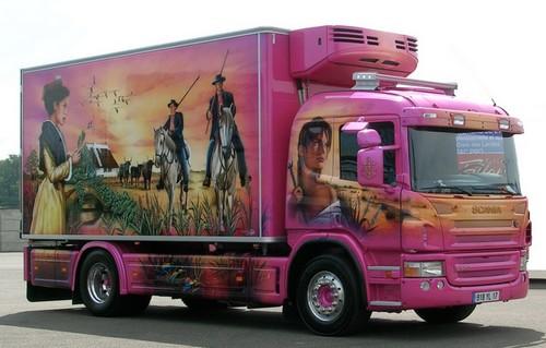 Les plus beau camion  Sans_t11