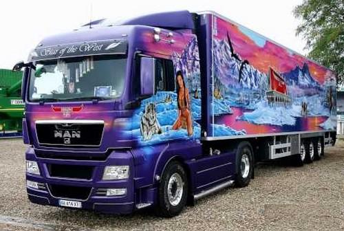 Les plus beau camion  Sans_t12