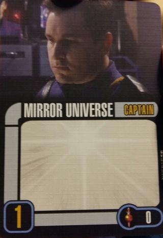[erledigt] OP-Karten aus Mirror Darkly 2017-012