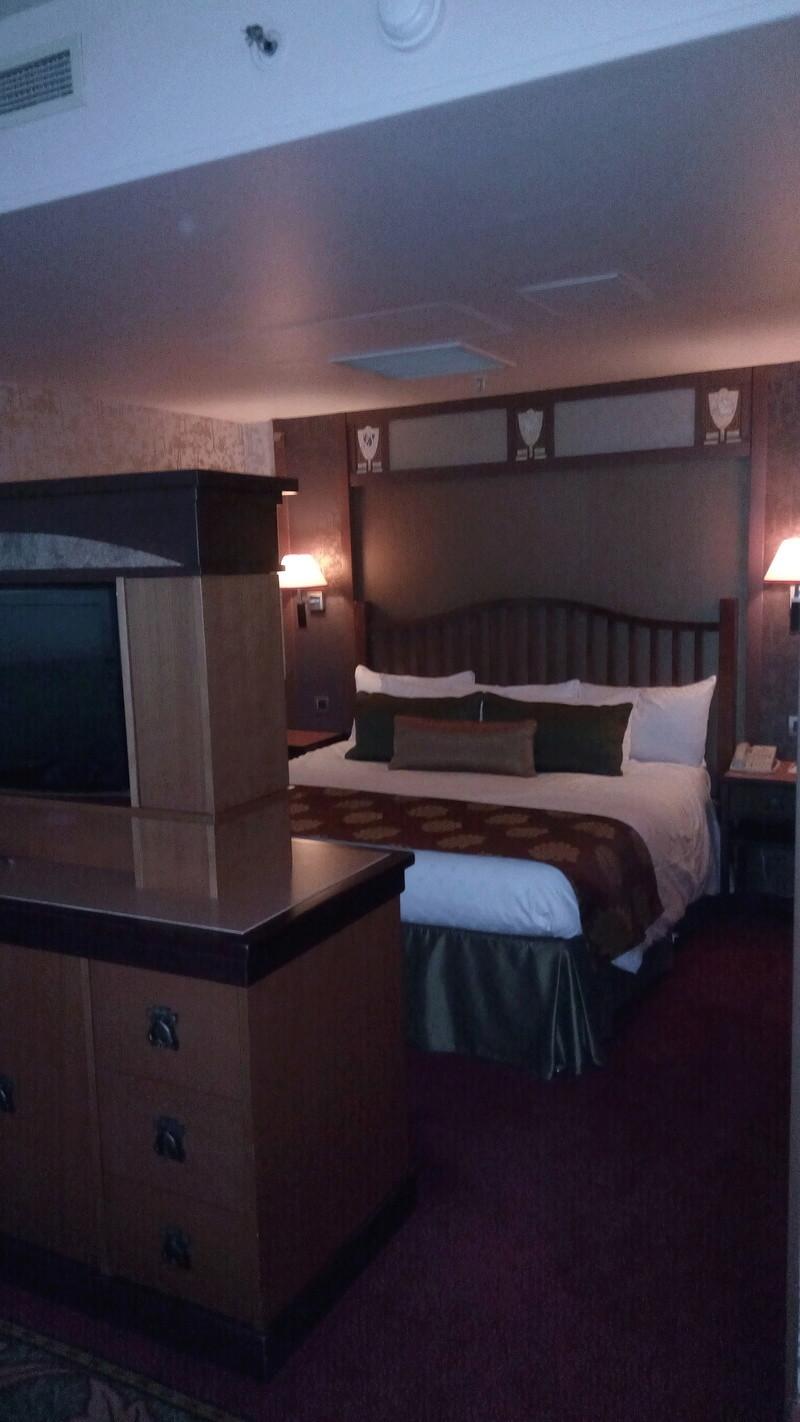[Topic unique] Les suites des hôtels Disney, Castle Club et Empire State Club - Page 7 Img_2022