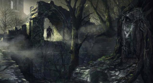 Les Gardiens Ancestraux Magie10
