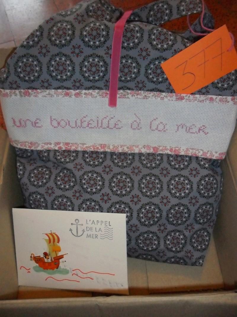 [Partenariat] La ronde des sacs à cadeaux (SUITE) Sam_3778