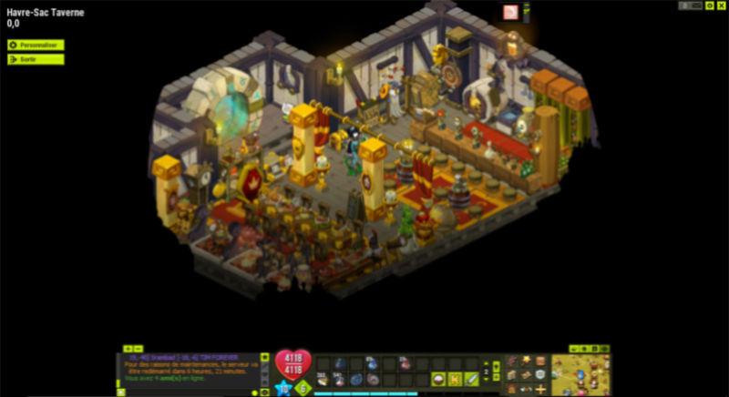 une taverne pour la guilde Djin-d11