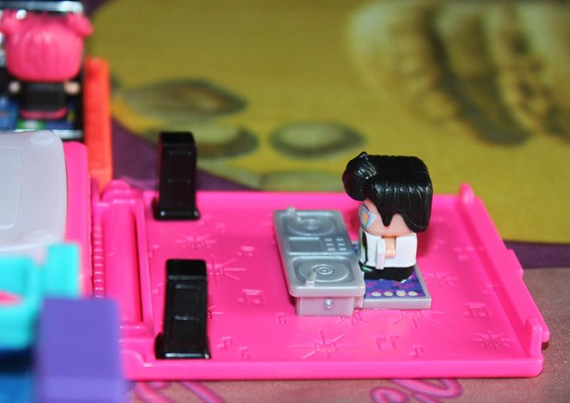 Les My Mini Mixie Q's Mattel d'Ezoha 11413710