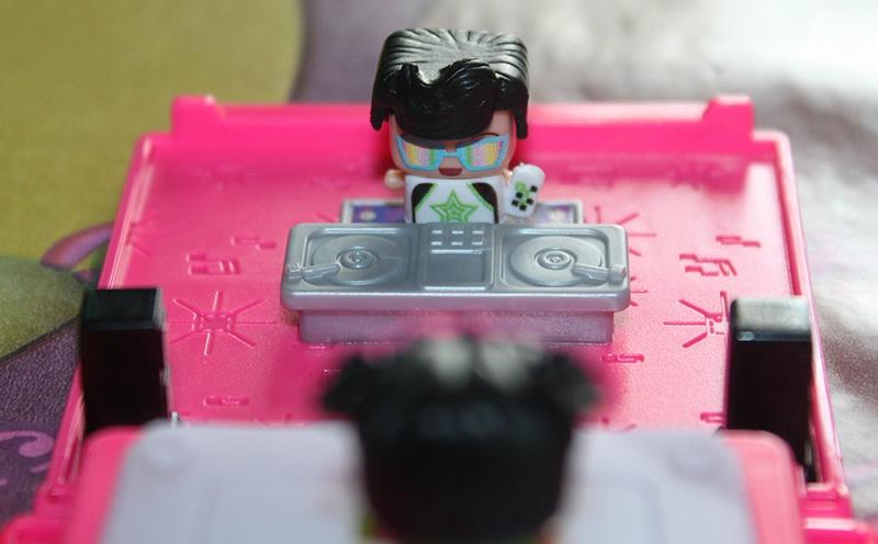 Les My Mini Mixie Q's Mattel d'Ezoha 11413711