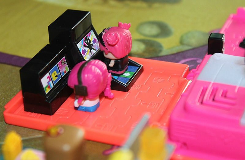 Les My Mini Mixie Q's Mattel d'Ezoha 11413713
