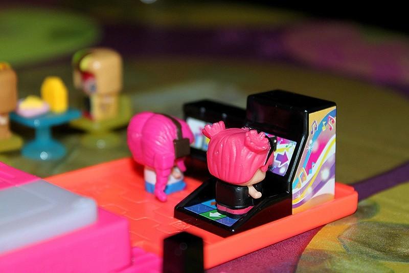 Les My Mini Mixie Q's Mattel d'Ezoha 11413714