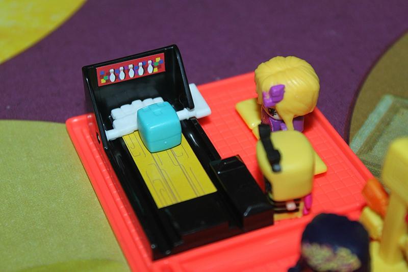 Les My Mini Mixie Q's Mattel d'Ezoha 11413717