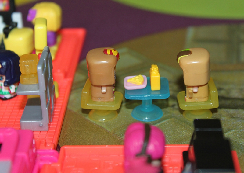 Les My Mini Mixie Q's Mattel d'Ezoha 11413719