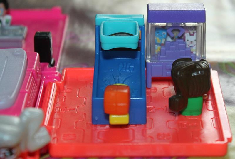 Les My Mini Mixie Q's Mattel d'Ezoha 11413720