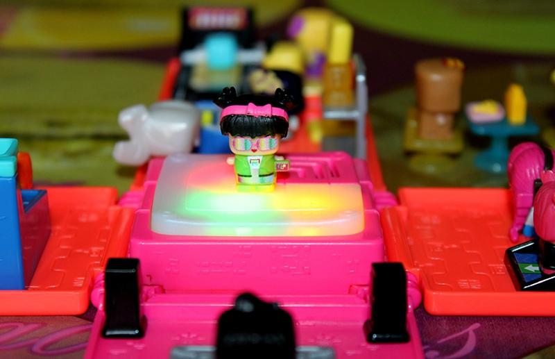 Les My Mini Mixie Q's Mattel d'Ezoha 11413721