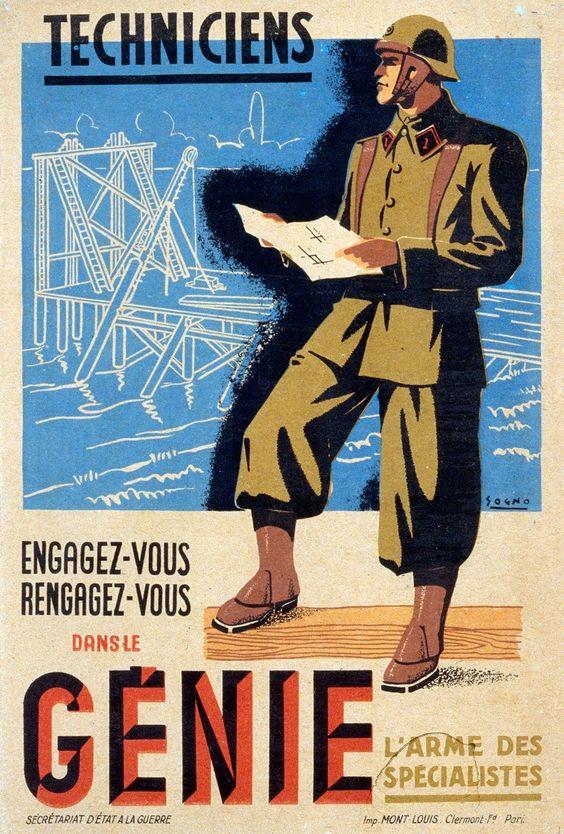 CONCOURS BOLT-ACTION.FR II - bientôt la galerie des curiosités... 5d04e511