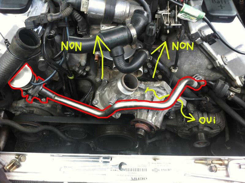 changement pompe a eau V8  - Page 2 Img_0017