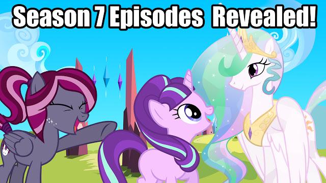 Noticias acerca de la 7° temporada y más! Celest10