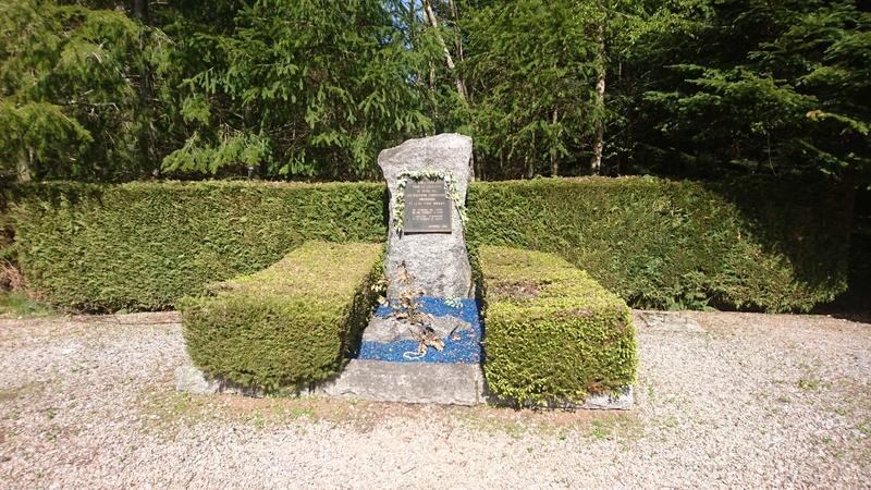 Borne 6, le bataillon perdu Biffontaine.  Dsc_1936