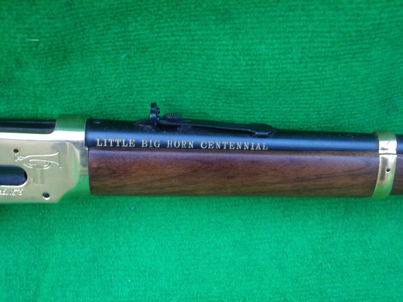 LITTLE  BIG  HORN 100_0913
