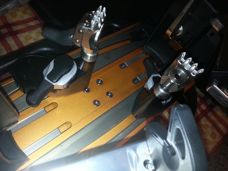 ProTennis Rhapso vs Gamma 8900 ELS o altro... 20170219