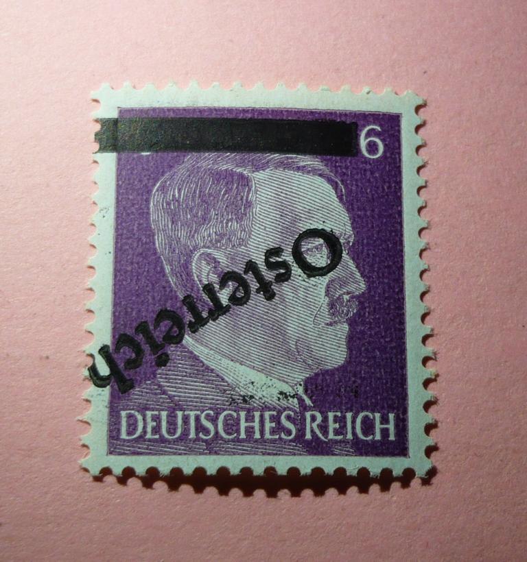 I. Wiener Aushilfsausgabe, zweite Ausgabe K1024_11