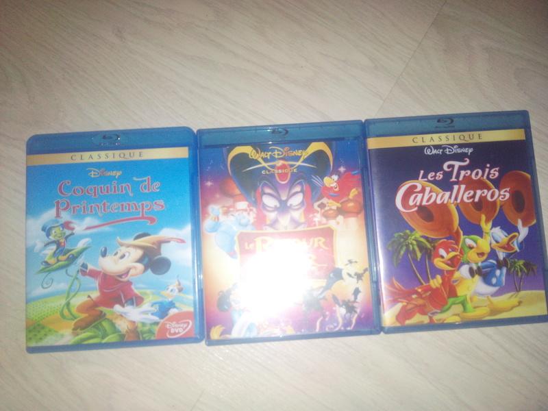 Les Blu-ray Disney avec numérotation... Img_2011