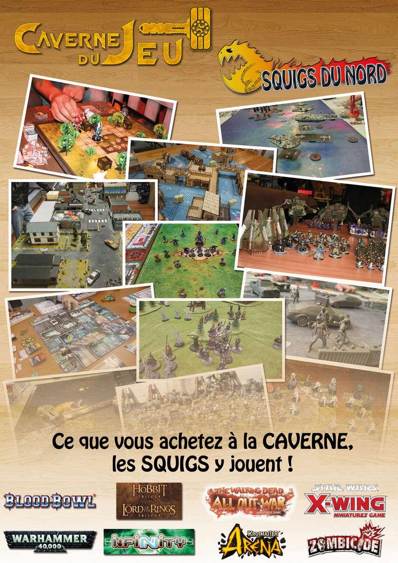 affiche partenariat Affich11