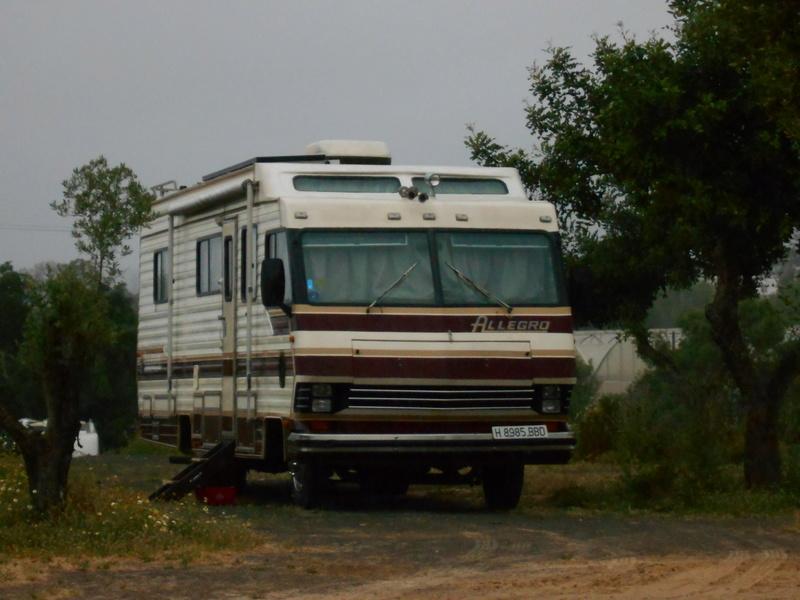 motorhome us  Dscn1317
