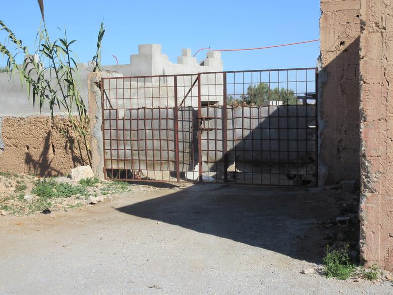 [Maroc Camp/Dernières nouvelles] Tiznit nouveau camping TINBAR pour 2018 Img_0110