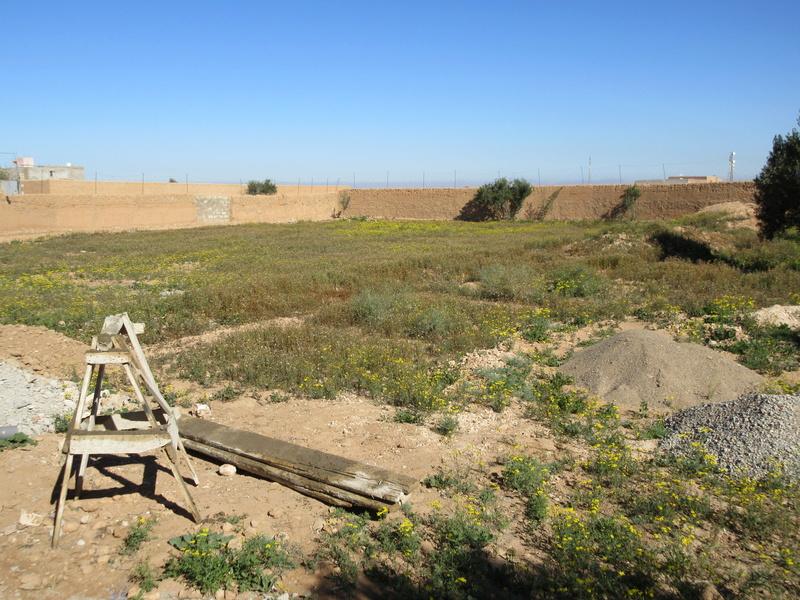 [Maroc Camp/Dernières nouvelles] Tiznit nouveau camping TINBAR pour 2018 Img_0111