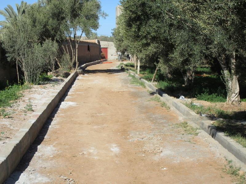 [Maroc Camp/Dernières nouvelles] Tiznit nouveau camping TINBAR pour 2018 Img_0112