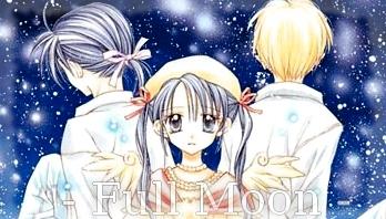 Full Moon o Sagashite Flmmon10