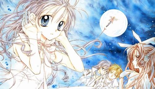 Full Moon o Sagashite Monnfl10