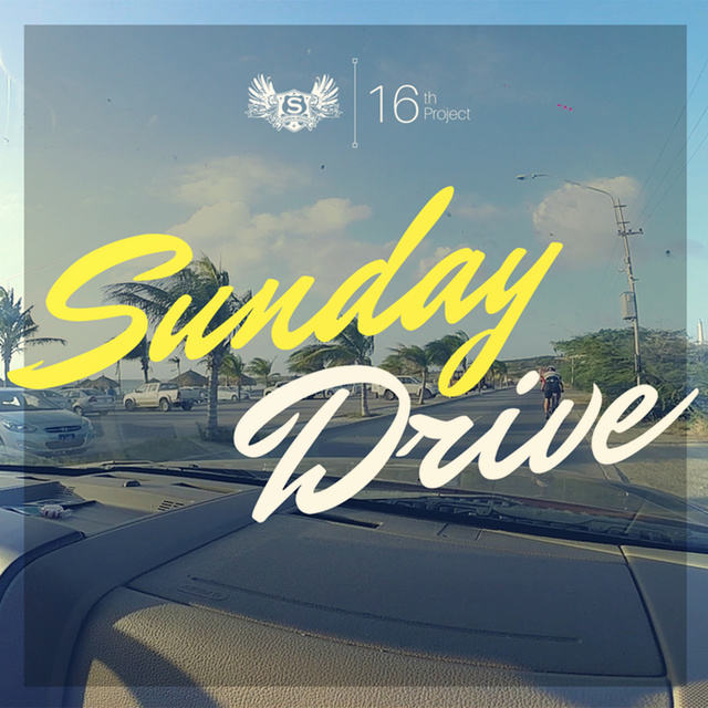 The 16th SHCB project - Sunday Drive - Page 4 Song_c11