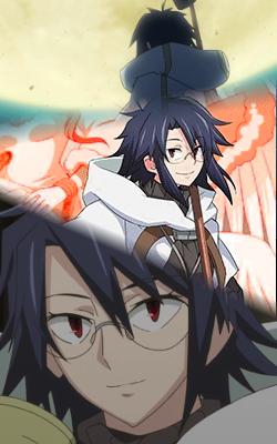 Izumi Taiya